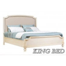 JH301S King Bed