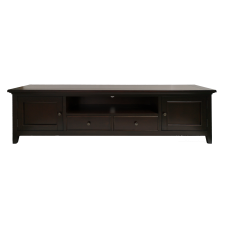 JH510S TV cabinet