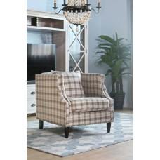 AC205 Accent chair