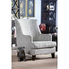 AC207A Accent Chair