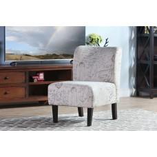 AC208A Accent Chair