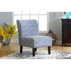 AC208B Accent chair