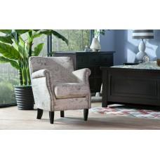 AC214A Accent chair