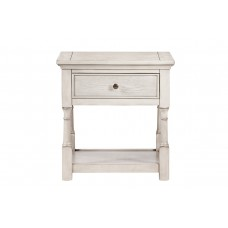 JH311 Side Table