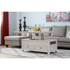 JH3523 Coffee table
