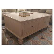 JH353S Coffee table