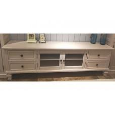 JH355 TV cabinet