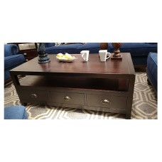JH422 Coffee Table