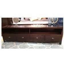 JH424 TV cabinet