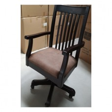 JH520 Desk chair
