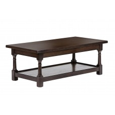 JH9205 Coffee table