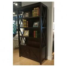 JH9220 Bookcase
