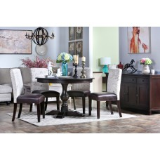 JH9305 Dining table