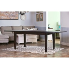 JH9308 Dining table