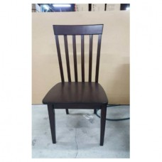 JH9314 Dining chair