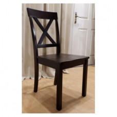JH9315 Dining chair