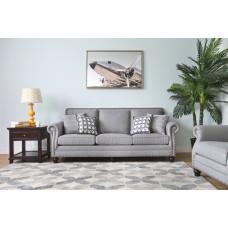 SF202B Sofa