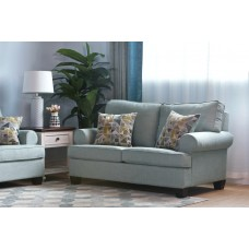 SF205-1 Single chair
