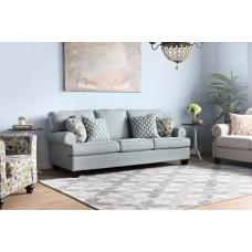 SF205-3 Sofa