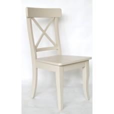 JH344 Dining chair