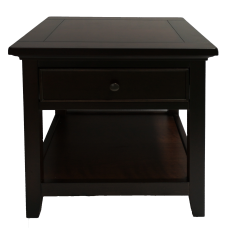 JH509S Side table