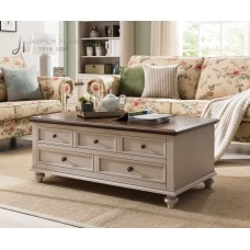 JH2201 Coffee table