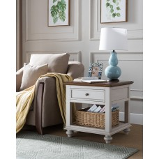 JH2202 Side table