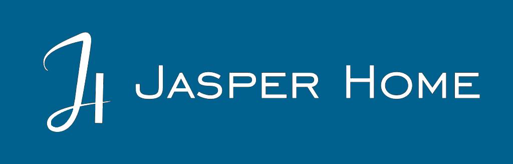 Jasper Home